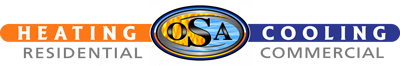 OSA Heating