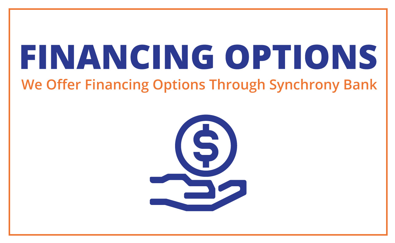 Financing-Graphic-3