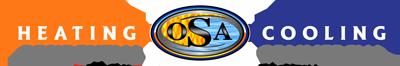 osa-heating-logo