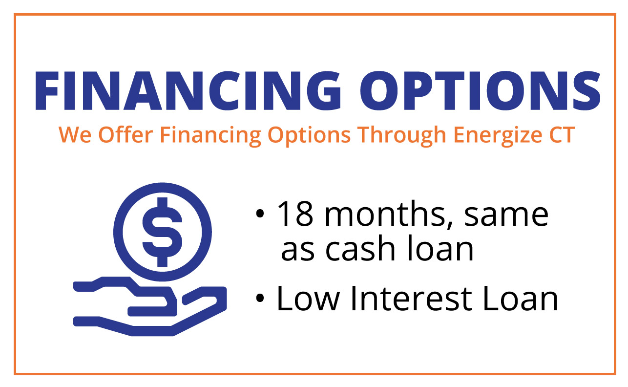 Financing-Graphic